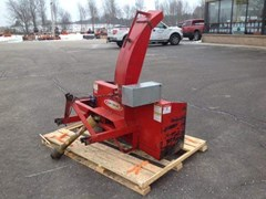 Snow Blower For Sale Other C-54