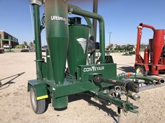 Grain Vac For Sale 2018 Other ULTIMA 62