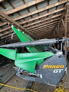 Header-Corn For Sale 2020 Drago 830