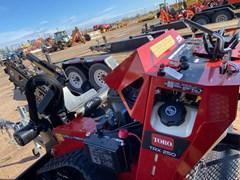 Trencher  Toro TRX-250