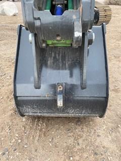Bucket  Bobcat 7401685