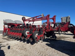 Planter For Sale 2020 Case IH 2150