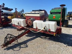 Planter For Sale Case IH 950 6RN