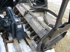 Skid Steer Attachment For Sale 2020 Bradco MM72
