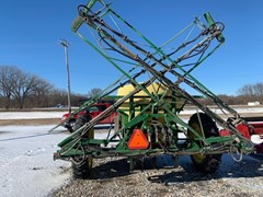 Sprayer-Pull Type For Sale Top Air TA1100