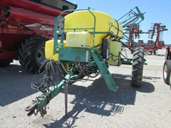Sprayer-Pull Type For Sale Top Air 1100