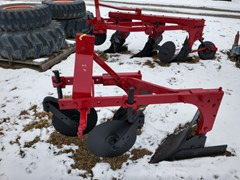 Plow-Moldboard For Sale Ford 209A