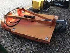 Rotary Cutter For Sale John Deere BFC-72