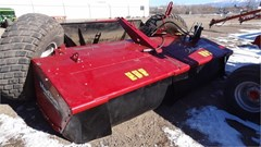 Windrower For Sale 2017 MacDon R85