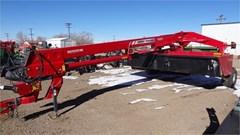 Windrower-Pull Type For Sale 2019 Massey Ferguson 1393