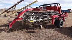 Hay Rake For Sale 2015 Twinstar 2030G2-7
