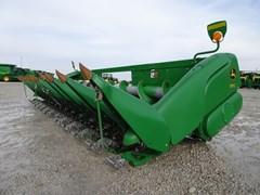 Header-Corn For Sale 2020 John Deere 712C