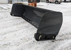 Snow Equipment For Sale 2021 Other SB512PFE