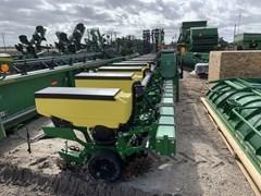 Planter For Sale 2019 John Deere 1725