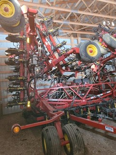 Air Drill For Sale 2010 Bourgault 3310