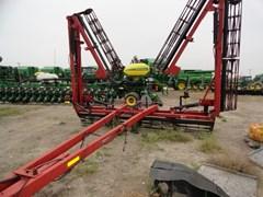 Field Cultivator For Sale 2015 Case IH 110
