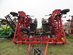 Field Cultivator For Sale 2015 Case IH 200