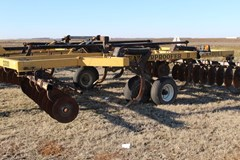 Rippers For Sale 1996 Landoll 2227
