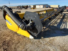 Header-Auger/Flex For Sale 2013 New Holland 740CF-30F