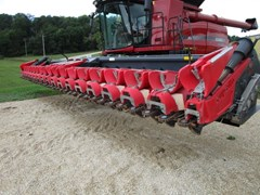 Header-Corn For Sale 2012 Capello 1822