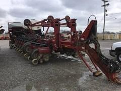 Planter For Sale 2011 Case IH 1250