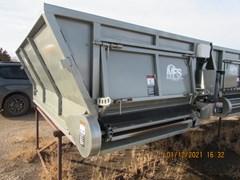 Feeder Wagon-Portable For Sale 2020 Meyerink Farm Service Range Feeder
