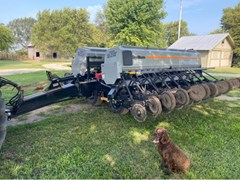 Grain Drill For Sale 2019 Crust Buster 4030AP