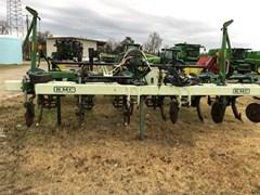 Planter For Sale 2012 John Deere 1700