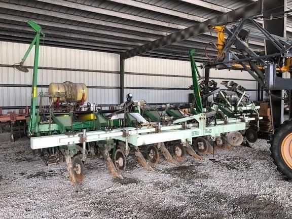 2008 John Deere 1700 Planter For Sale