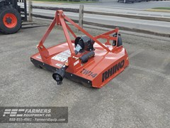 Rotary Cutter For Sale 2021 Rhino TW14