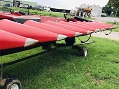 Header-Corn For Sale 2018 Case IH 4412