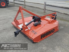 Rotary Cutter For Sale 2021 Rhino TW15