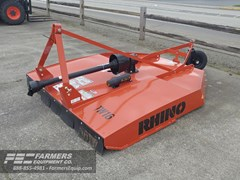 Rotary Cutter For Sale 2021 Rhino TW16