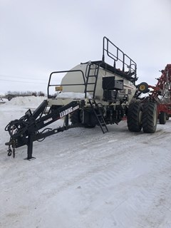 Air Drill For Sale 2013 Bourgault 3320