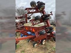 Planter For Sale Case IH 800