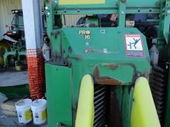 Attachments For Sale 2010 John Deere UNIT