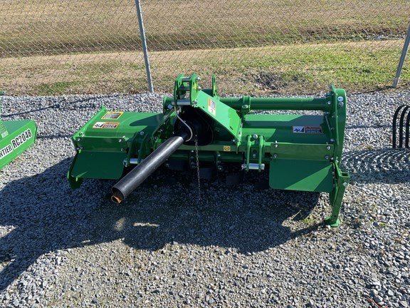 2020 Frontier RT3062 Rotary Tiller For Sale