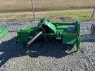 Rotary Tiller For Sale:  2020 Frontier RT3062