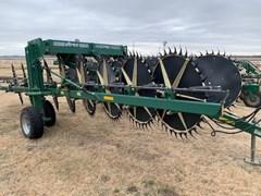 Hay Rake-Wheel For Sale Sitrex Pro 17