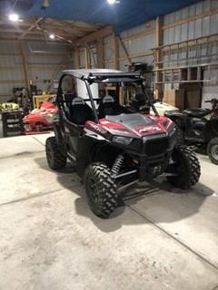 ATV For Sale 2016 Polaris 900S RZR