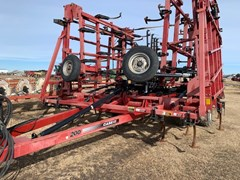 Field Cultivator For Sale 2009 Case IH 200