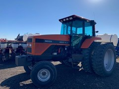Tractor For Sale 1997 Agco Allis 9655 , 155 HP