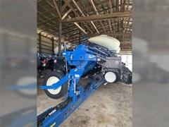 Planter For Sale 2014 Kinze 3660