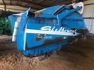 Header-Auger/Rigid For Sale:   Shelbourne RX66