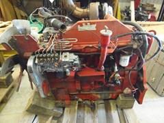 Engine/Power Unit For Sale Cummins 8.3