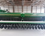 Grain Drill For Sale: 2014 Great Plains 3S-5000F-1006