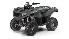 ATV For Sale 2021 Arctic Cat ALTERRA 570 EPS