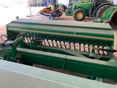 Grain Drill For Sale 2014 Great Plains 3S-4000HD-6375