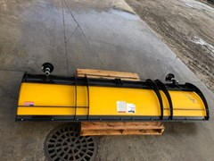 Snow Blade For Sale Meyer 09406