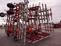 Field Cultivator For Sale 2006 Wil-Rich QUAD X